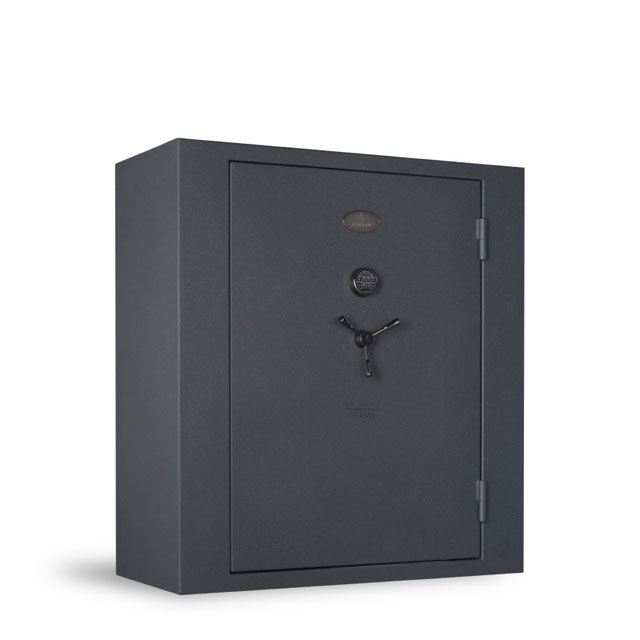 Browning ProSteel Gun Safe Grand
