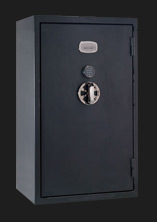 MP Tactical Gun Safe | Browning ProSteel Safes