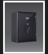 Home Safe Deluxe | Browning ProSteel Safes